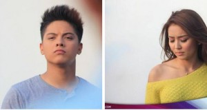"KathNiel's ""Crazy Beautiful You"" Earned P162 Million in One Week"