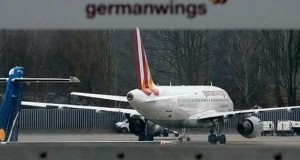 Germanwings Flight Crashed With 150 People Feared Dead