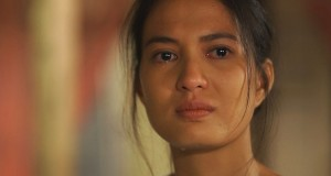 Isabelle Daza Portrays a Protective Elder Sister of Miles Ocampo in MMK (March 7)