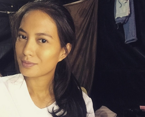 Isabelle Daza Portrays A Protective Elder Sister Of Miles Ocampo In Mmk March 7 Philippine News