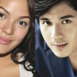 Paulo Avelino Admits Romantic Relationship with KC Concepcion