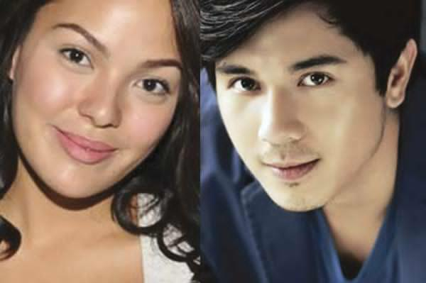 Paulo avelino admits dating kc concepcion