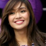 Kathryn Bernardo Revealed Her Birthday Wish as She Turns 19