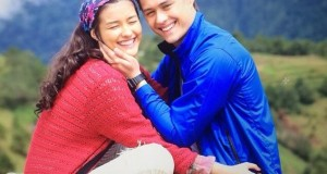 """Forevermore"" Hits Newest All-Time Highest National Ratings"