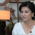 Melissa Mendez Aired Statement on Punching Incident Inside Cebu Pacific Flight
