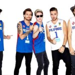 One Direction Concert Promoter Ordered by Immigration to Post Cash Bond