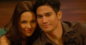 Piolo Pascual Denies Reconciliation with Former Girlfriend KC Concepcion