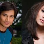 Sarah Geronimo & Piolo Pascual Movie Pushing Through After Some Delays