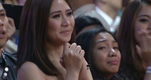 "Reasons Why Sarah G. Was Emotional During Jason Dy's Victory in ""The Voice PH"""
