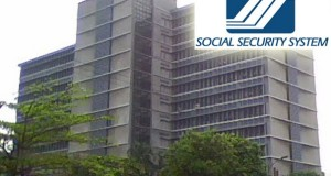 SSS Disbursed P102.8 Billion in Benefits Payments for the Year 2014