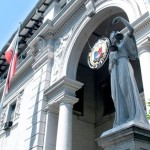 October 2014 Bar Exam Results to be Release on March 26, 2015