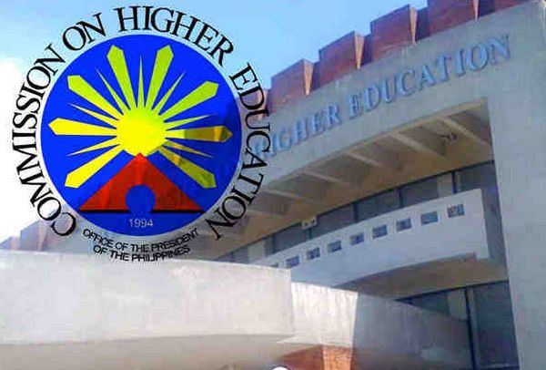 CHED Maintains Position to Remove Filipino Subject in College