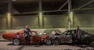 """Fast and Furious 7″ Hits $1 Billion in Box Office Earnings Worldwide"