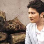 Janno Gibbs Rumored Transfer to TV5 From GMA-7