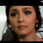 Kim Chiu Airs Reaction on Ex-BF Gerald Anderson & Maja Salvador's Breakup