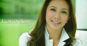 Korina Sanchez Clears Assertion About Being Fired From News Program