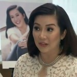 Kris Aquino Backed Out from Mistress Movie Due to Contract Conflict