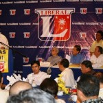LP Submit SOCE One Week After Deadline