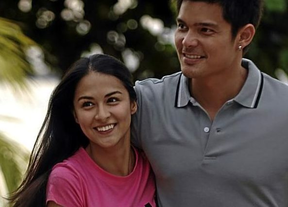 Marian Rivera Confirmed Pregnant with Dingdong's First ...