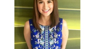 Marian Rivera Cancels Some Projects Due to Pregnancy