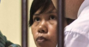 What Changed Widodo's Decision Over Mary Jane Veloso's Execution?
