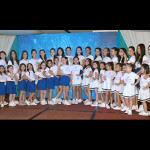 40 Young Earth Champions Qualify Miss Teen Earth and Little Miss Earth Phil Stint