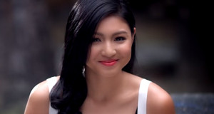 Reasons Why Nadine Lustre Is Not Dating Other Guys