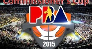 Tropang Texters Win Against Elasto Painters Via Epic Double Overtime, 121-118