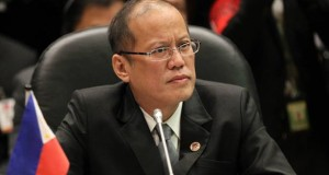SWS: Public Satisfaction Ratings of President Aquino Hits Record Low