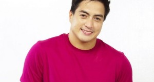 Wendell Ramos Reveals Plan of Transferring to ABS-CBN