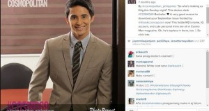 Hunk Ophthalmologist Makes Netizens Swoon As Video Goes Viral