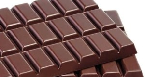 Experts: Chocolate Could Cause Neurological Disorder If Contaminated