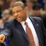 NBA: Clippers Coach Served Fine for Bashing Refs
