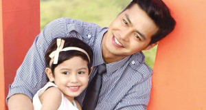 In Review: What Happened To Baby, Baste In Dream Dad Finale?