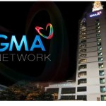 GMA Network on Regional Stations: It is Part of Strategic Streamlining