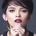 KZ Tandingan Opens Up About Her Major Transformation