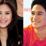 Sarah G Talks About Upcoming Movie With Piolo Pascual