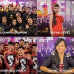 How to Vote for Filipino Grand Finalists in Asia's Got Talent
