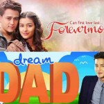 Top 10 Most Watched TV Programs in April 2015 Released by Kantar Media