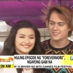 Forevermore Stars Hints How the Series Will End (Finale Video)