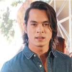 Jake Cuenca Shares Why He Walked Out of 'GGV' Taping