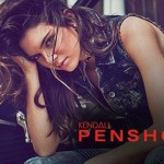 Kendall Jenner is the Newest Brand Ambassador of Penshoppe