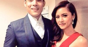 Xian Lim Sees Nothing Wrong with Kim-Gerald Reunion Project