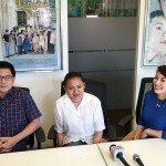 Kris Aquino Confirmed Movie Project with Mayor Herbert Bautista