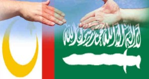 Moro Islamic Liberation Front (MILF) Register as a Political Party in 2016 Elections