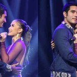 Maja Salvador Revealed the Reasons Behind Break Up With Gerald Anderson
