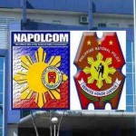 April 2015 NAPOLCOM Exam Results (Entrance & Promotional) List of Passers