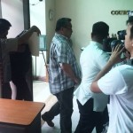 Court Withdraws Warrant of Arrest for Jeane Napoles