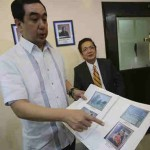 PCGG Head Atty. Andres Bautista Named as New COMELEC Chief