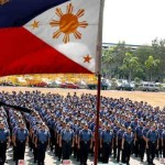 PNP Promotional Exam Results Superintendent List of Passers Alphabetical